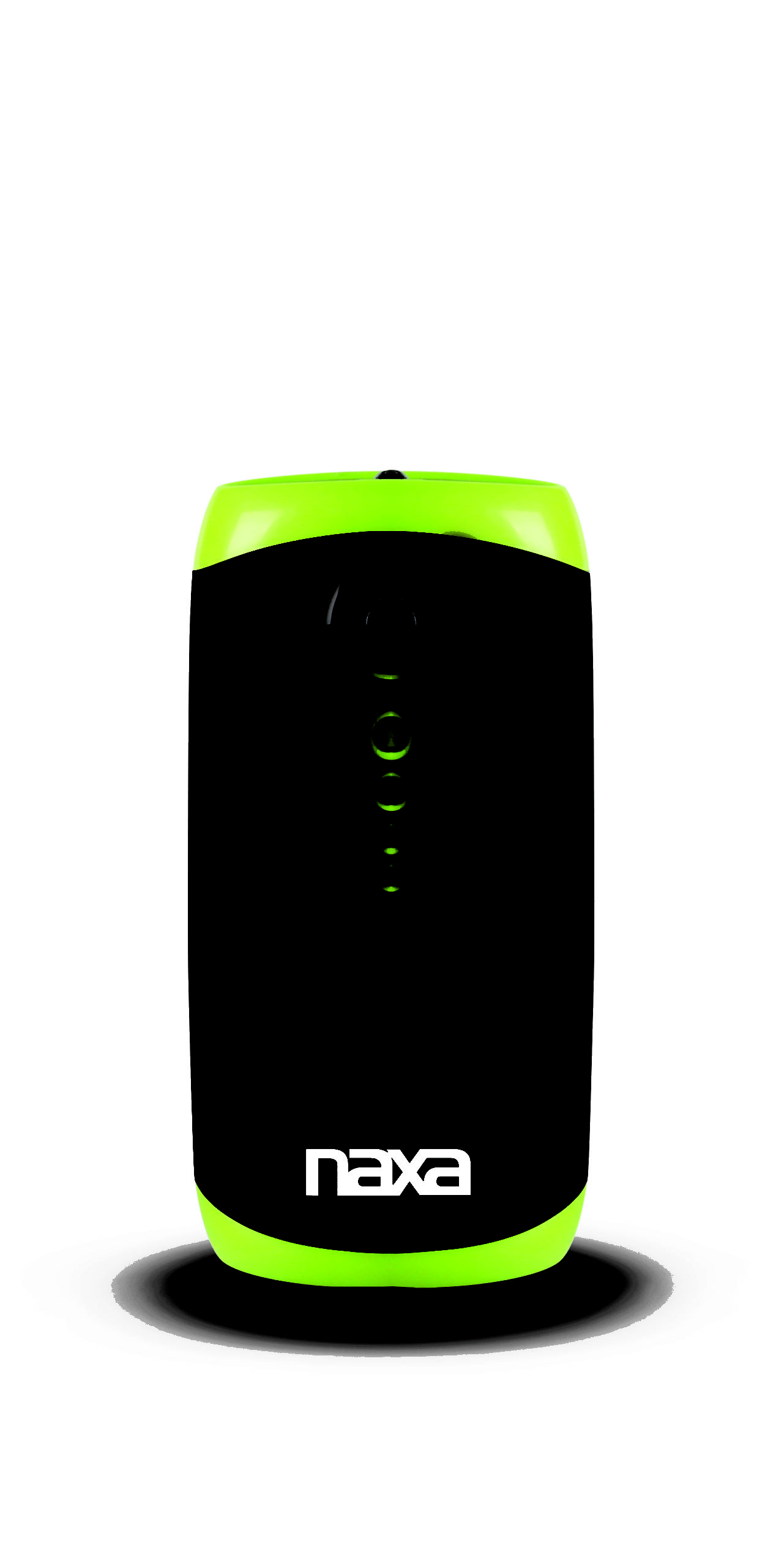 CANTEEN 4000 Portable Power Pack