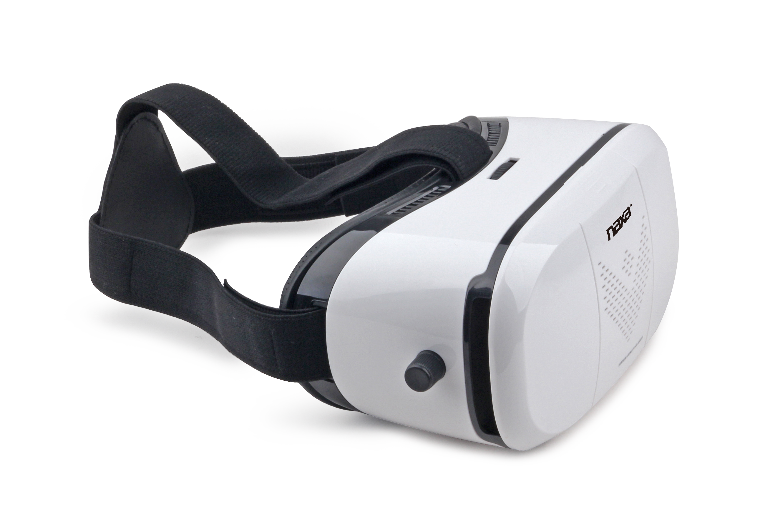 HOLOVUE VR Glasses with Bluetooth® Controller