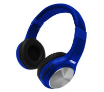 ORION Bluetooth®  Wireless Headphones