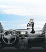 Universal Mobile Phone Car Mount