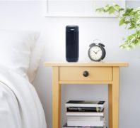 Wireless Speaker with Amazon Alexa Voice Control