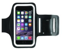 Three-in-One Bluetooth® Fitness Combo
